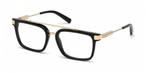 DSQUARED DQ5262 001