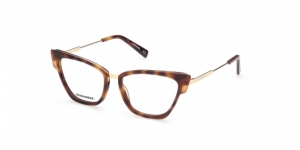 DSQUARED DQ5348 052