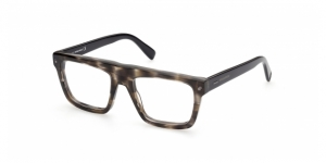 DSQUARED DQ5352 020