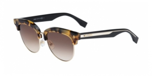 Fendi FF 0154/S COLOR BLOCK UDS (JD)