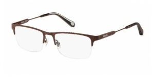 FOS 6080-36R BROWN