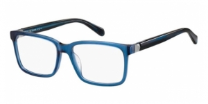 FOS 7035-QM4 CRY BLUE