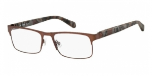 FOS 7036 09Q BROWN