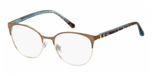 FOS 7041-09Q BROWN