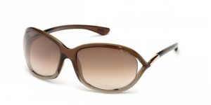 TOM FORD FT0008 JENNIFER 38F