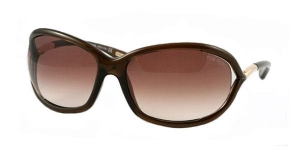 TOM FORD FT0008 JENNIFER 692