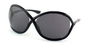 Tom Ford FT0009 WHITNEY 199
