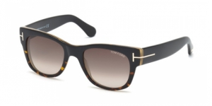 TOM FORD Cary FT0058 05K