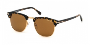 TOM FORD Henry FT0248 56E