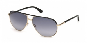 TOM FORD Cole FT0285 01B