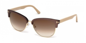 TOM FORD Fany FT0368 50G
