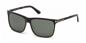 Tom Ford FT0392 KARLIE 01R
