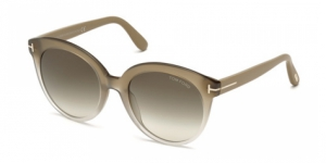 Tom Ford FT0429 MONICA 59B