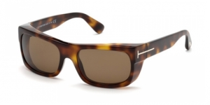 Tom Ford FT0440 TOBY 53J