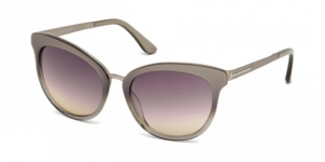 TOM FORD Emma FT0461 59B
