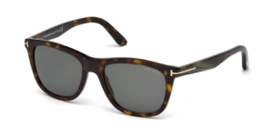 Tom Ford FT0500 ANDREW 52N