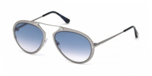 TOM FORD Dashel FT0508 12W