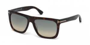 Tom Ford FT0513 MORGAN 52W