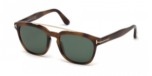Tom Ford FT0516 NEWMAN 53N