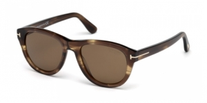 Tom Ford FT0520 BENEDICT 50H