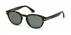 Tom Ford FT0521 VON BULOW 52N