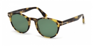 Tom Ford FT0522 PALMER 56N
