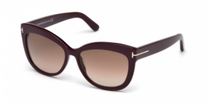 Tom Ford FT0524 ALISTAIR 83F