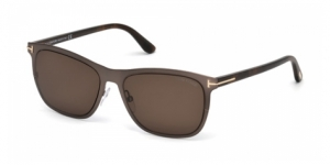Tom Ford FT0526 ALASDHAIR 48J