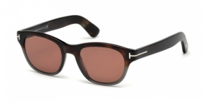 Tom Ford FT0530 O'KEEFE 56S
