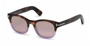 Tom Ford FT0531 FISHER 56Z