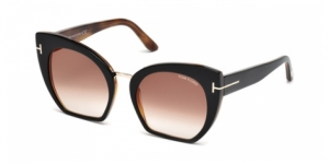 Tom Ford FT0553 SAMANTHA-02 05U