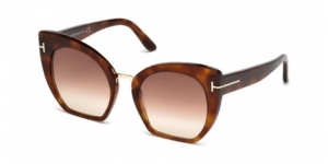 Tom Ford FT0553 SAMANTHA-02 53F