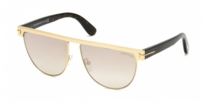 Tom Ford FT0570 STEPHANIE-02 28G