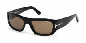 Tom Ford FT0593 RODRIGO-02 01J