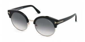 Tom Ford ALISSA-02 FT0608 01B