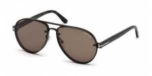 Tom Ford ALEXEI-02 FT0622 12J