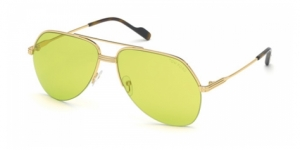 TOM FORD Wilder-02 FT0644 32N