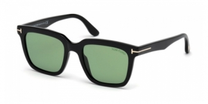 TOM FORD Marco-02 FT0646 01N