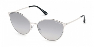 82f5dd7ab1c Tom Ford Sunglasses Buy Online Here!