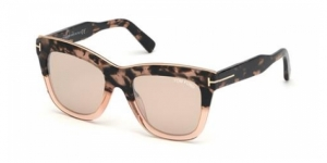 TOM FORD Julie FT0685 56G