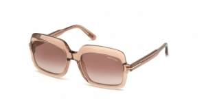 TOM FORD Wallis FT0688 45G