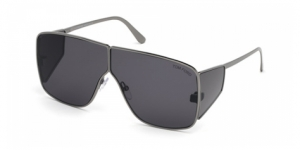 Tom Ford FT0708 SPECTOR 08A
