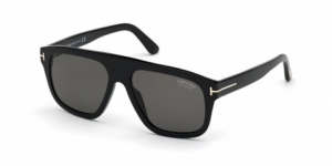 TOM FORD Thor FT0777 01D