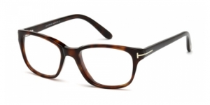 Tom Ford FT5196 052