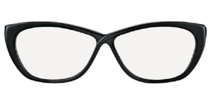 Tom Ford FT5227 001