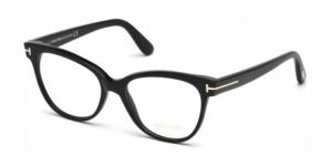 Tom Ford FT5291 001