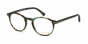 Tom Ford FT5294 055
