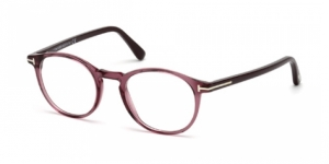 TOM FORD FT5294 069