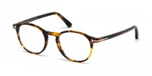 TOM FORD FT5294 52A