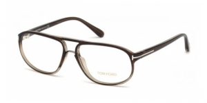 Tom Ford FT5296 050
